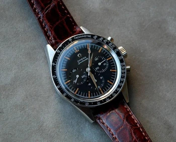 Speedmaster CK2998-5