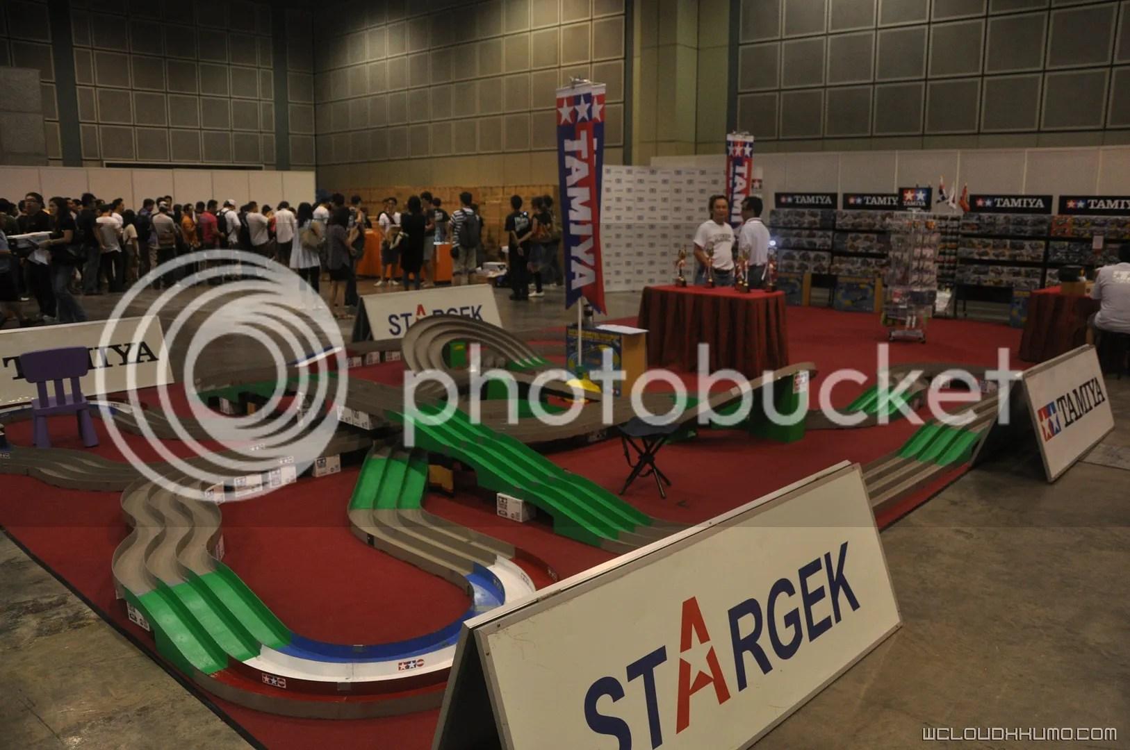stgcc11