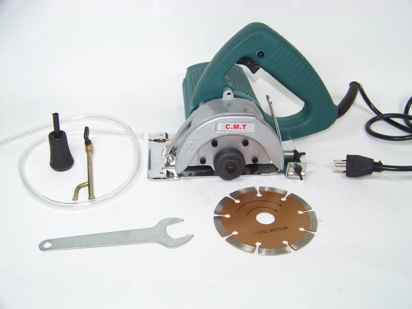 woodworking cutters