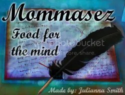 Mommasez