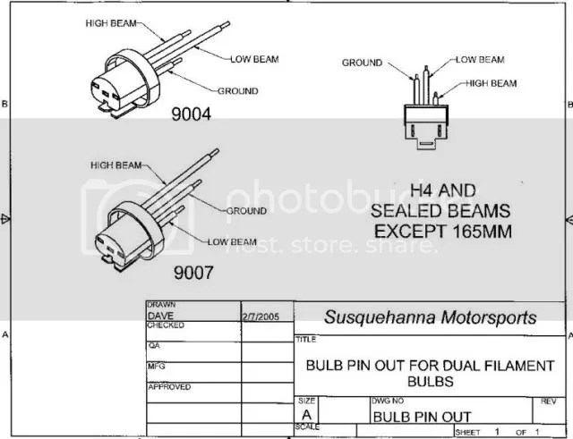 9007 hid relay wiring diagram free picture | comprandofacil.co hid with relay wiring diagram free picture relay switch wiring diagram free picture schematic