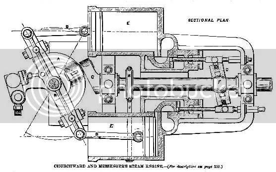Harlo Wiring Diagram - Diagrams Catalogue on