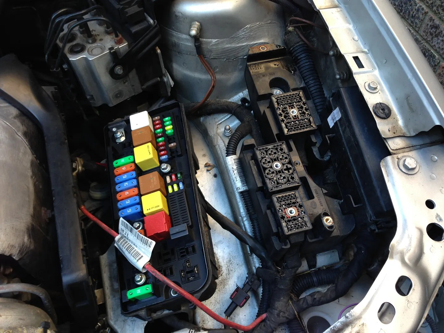hight resolution of  126e6df5 95c3 46d2 a108 6662487899f8 zpskpimirtq 2007 vectra vxr page 35 vauxhall owners network forum club vauxhall vivaro fuse box
