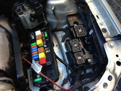 small resolution of  126e6df5 95c3 46d2 a108 6662487899f8 zpskpimirtq 2007 vectra vxr page 35 vauxhall owners network forum club vauxhall vivaro fuse box
