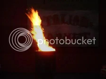 "The image ""https://i0.wp.com/img.photobucket.com/albums/v513/evanjames7/firebarrel.jpg"" cannot be displayed, because it contains errors."