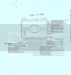 code alarm wire schematic wiring diagram tutorial2012 scion xb remote start wiring schematic wiring diagram g8code [ 1211 x 1196 Pixel ]