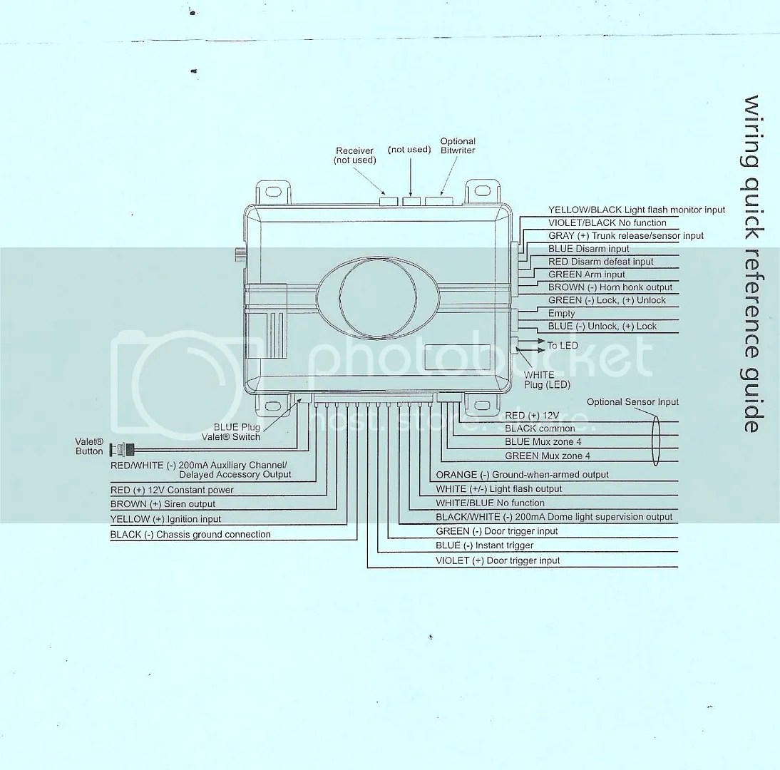 hight resolution of 2006 scion xb wiring diagram parts wiring diagram third level11 scion tc doors wiring diagram trusted