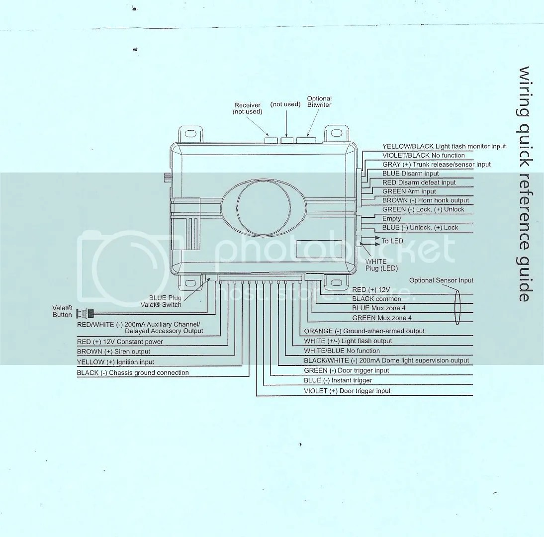 hight resolution of wiring diagram hornet 740t wiring diagram article reviewscion xb wire diagram locks wiring diagram img wiring