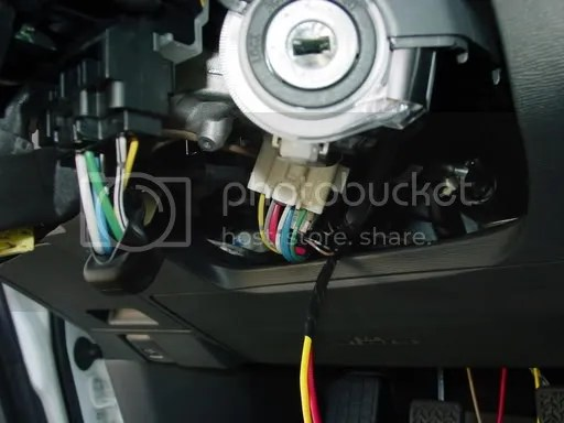 scion tc ignition wiring diagram wiring diagram library - 2006 scion xb  wiring diagram parts