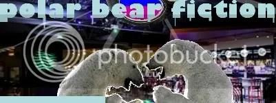 bear chaps 2