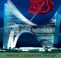 MADD Libeskind 2