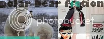 tech and bears 2