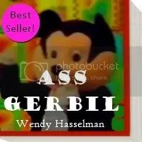 ass gerbil 2