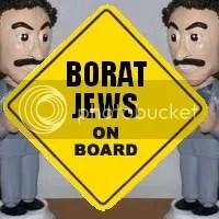 bj on board