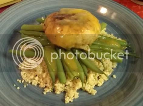 veggie brothers tofu crab cakes 03