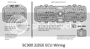 OFFICIAL 2jzge wiring diagram  Nissan Forum | Nissan Forums