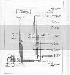 1966 mustang rear wiring wiring diagram centre 1966 mustang tail light wiring diagram schematic [ 927 x 1200 Pixel ]