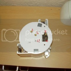 Austin Mini Wiring Diagram Vlan Design In A Genuine Rover Tachometer Problems