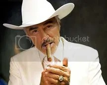 Smokey 2009