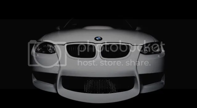 2006 Pontiac Grand Prix Wiring Diagrams Automotix