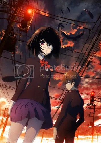 photo another-novel-anime-misaki-mei-and-_zps0c104c1f.jpg
