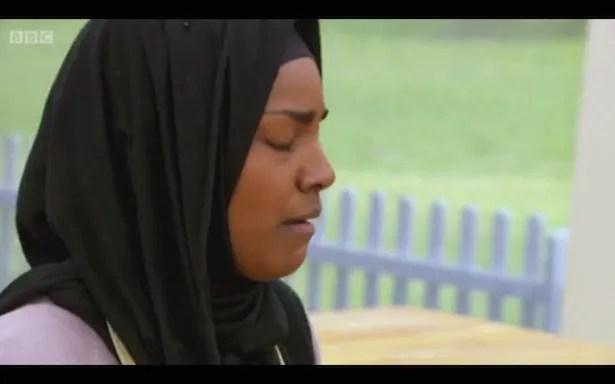 Nadia Face 4