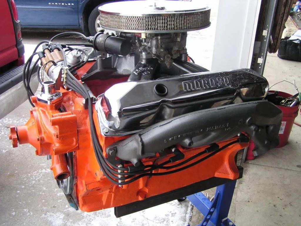 Briggs And Stratton Wiring Harness Diagram Briggs Free Engine Image