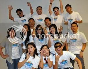 Multiply Indonesia Representative Office