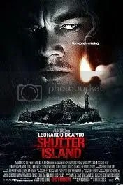 shutter_island_movie_poster
