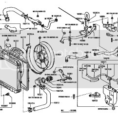 1995 Toyota 4runner Wiring Diagram Gravity Hot Water System 3vze Engine 1 Artatec Automobile De Library Rh 32 Adviot Eu 3 0 Problems
