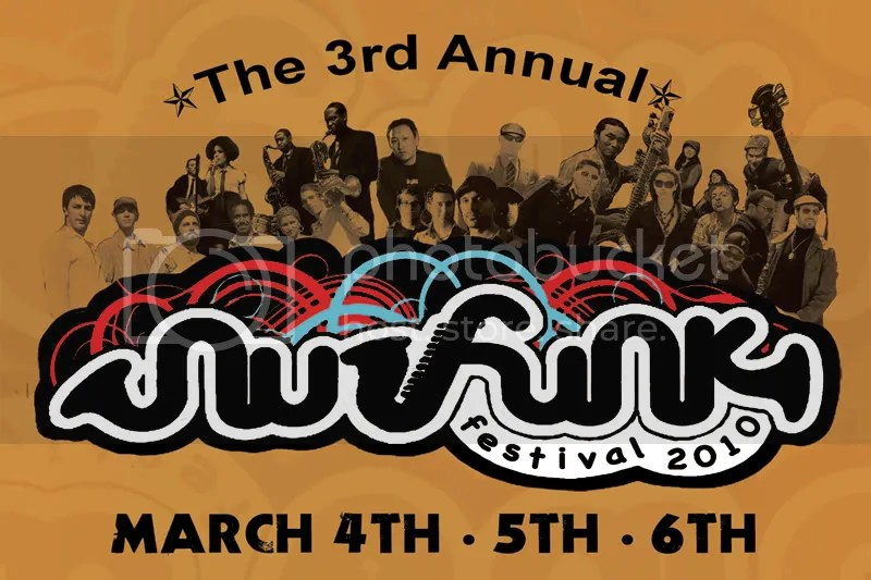 nufunkfestival_front3.jpg picture by jaydawg420