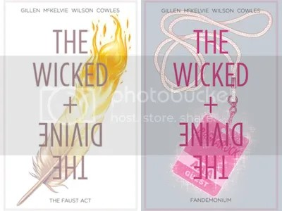 photo The Wicked The Divine_zpseovxvol6.jpg
