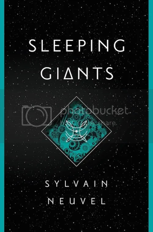 photo bigsleepinggiants_zpsipymw3il.jpg