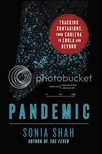 photo pandemicsoniashah_zps37x0zqqk.jpg