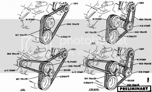 small resolution of 350 chevy engine block diagram wiring diagram blog 350 engine block diagram
