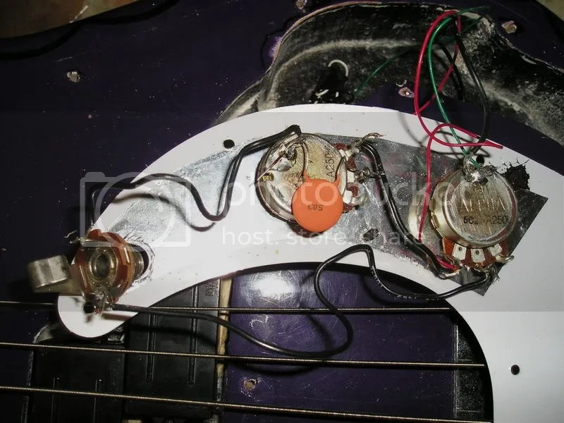 Fender Stratocaster Input Jack Wiring Diagram Furthermore Fender Lead