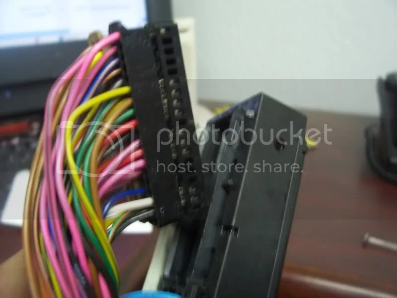 hyundai atos ecu wiring diagram 1 ohm beta swap ecm pinouts - forum: performance forum
