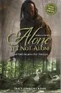 Alone, Yet Not Alone review at Growing For Christ