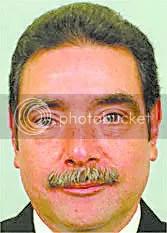 Gilbert Montes