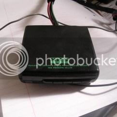 Hks Turbo Timer Wiring Diagram Gm Rv Plug