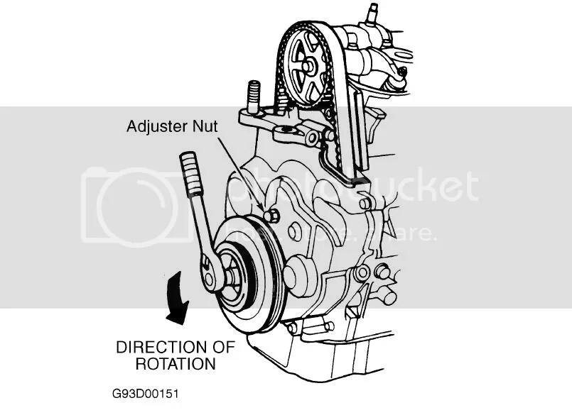 H22 Honda Engine Manual Diagram Within Honda F22 Engine