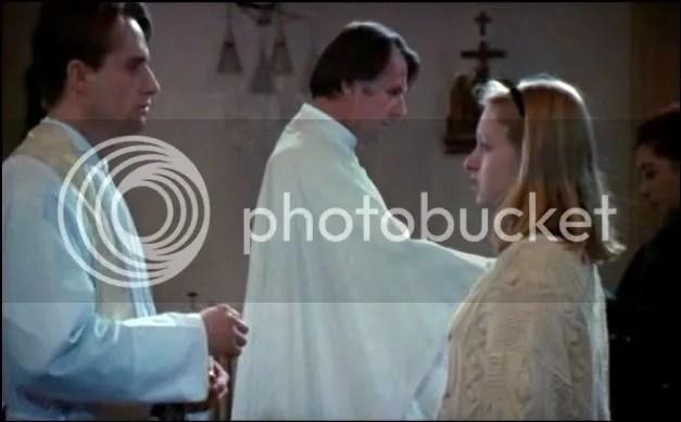 Resultado de imagen de priest 1994 images