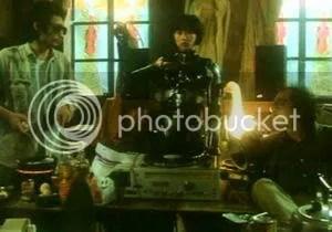 https://i0.wp.com/img.photobucket.com/albums/v622/jump2002/madeinhongkong/detective/maria06.jpg