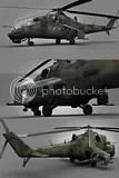 th_Mi-24P_russian_wip.jpg