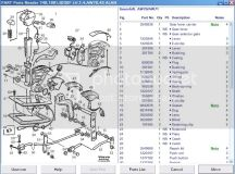 finding the shift lock microswitch - Volvo Forums - Volvo ...