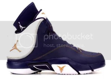 3769df887f73ce MELO M4  120 – 317154-471 MIDNIGHT NAVY WHEAT-WHITE Launch Date   12 26