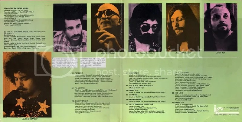 photo 02 - Gatefold_zpsin41apbp.jpg