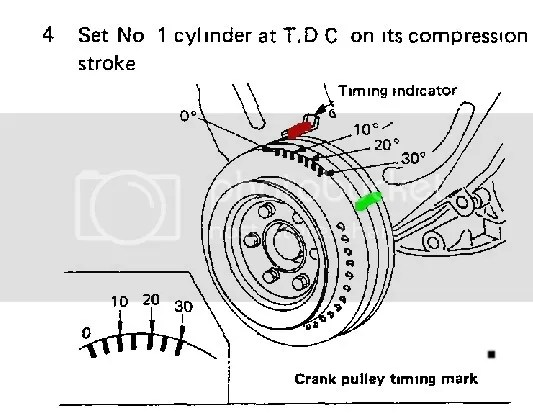 Httpsewiringdiagram Herokuapp Compostchilton Automotive Manual