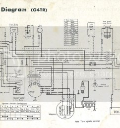 kawasaki engine wiring diagram [ 1279 x 768 Pixel ]