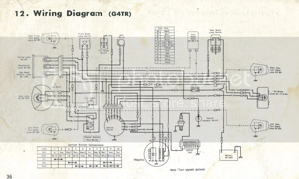 medium resolution of kawasaki engine wiring diagram